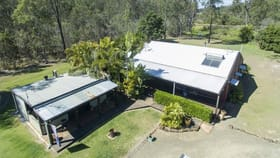 Rural / Farming commercial property for sale at 21 Kelly Road Spring Creek QLD 4343