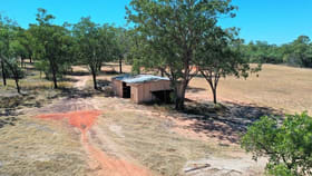 Rural / Farming commercial property for sale at 165 Woollybutt Dr Katherine NT 0850