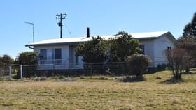 Rural / Farming commercial property for sale at 341 Tubbamurra Road Tubbamurra NSW 2365