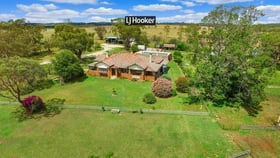 Rural / Farming commercial property for sale at Copeton Dam Road Inverell NSW 2360