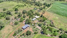 Rural / Farming commercial property for sale at 857 Irongate Rd, Irongate Pittsworth QLD 4356