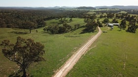 Rural / Farming commercial property for sale at 67 Coolamigal Road Portland NSW 2847