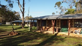 Rural / Farming commercial property for sale at Address Available on Request Narrikup WA 6326