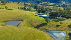 Rural / Farming commercial property for sale at 1283 Comboyne Road Byabarra NSW 2446