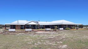 Rural / Farming commercial property for sale at Lot 1947 Dunn Rock Road Condingup WA 6450
