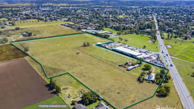 Rural / Farming commercial property for sale at 19 Waddells Lane Singleton NSW 2330