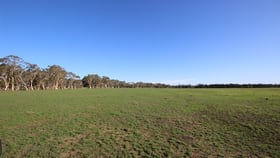 Rural / Farming commercial property for sale at Lot 2/611 Inverary Road Paddys River NSW 2577