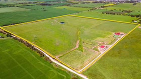 Rural / Farming commercial property for sale at 74 Lovell Road Middleton SA 5213