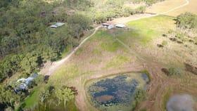 Rural / Farming commercial property for sale at 483 Marnane Road Walkamin QLD 4872