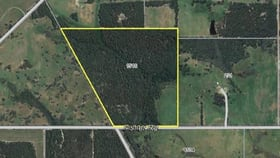 Rural / Farming commercial property for sale at 1516 Fisher Road Kudardup WA 6290