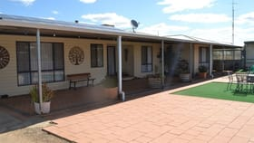 Rural / Farming commercial property for sale at . Quellington Road Meckering WA 6405