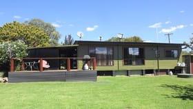 Rural / Farming commercial property for sale at 2104 Emmaville Road Emmaville NSW 2371