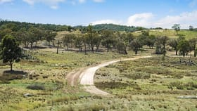 Rural / Farming commercial property sold at 775 Black Springs Road Mudgee NSW 2850