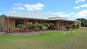Rural / Farming commercial property for sale at 251 Serpentine Road Baldivis WA 6171
