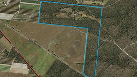 Rural / Farming commercial property for sale at 9 Oconnor Road Balgal Beach QLD 4816