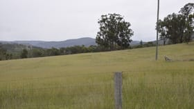 Rural / Farming commercial property for sale at 6693 New England Highway Bolivia NSW 2372