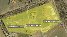 Rural / Farming commercial property for sale at 223 HENRY PARKES WAY Condobolin NSW 2877