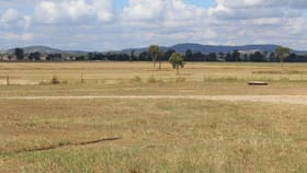 Rural / Farming commercial property for sale at 212 Vineyard Road Coominya QLD 4311