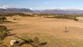 Rural / Farming commercial property sold at 3500 Glen Alice Road Rylstone NSW 2849
