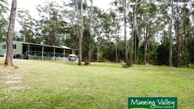 Rural / Farming commercial property for sale at 9 Oakview Drive Hallidays Point NSW 2430