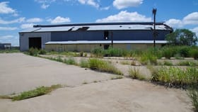 Rural / Farming commercial property for sale at 434 Spring Plains Road Narrabri NSW 2390