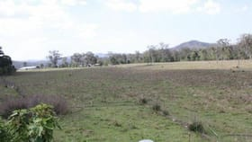 Rural / Farming commercial property for sale at 49 Francis Road Biarra QLD 4313
