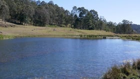 Rural / Farming commercial property for sale at 474 Duck Creek Road Duck Creek NSW 2469
