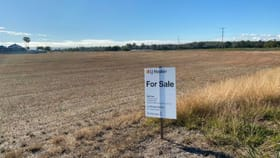 Rural / Farming commercial property for sale at Lot 10 Harm Drive Glenore Grove QLD 4342