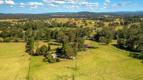 Rural / Farming commercial property for sale at 3923 Wallanbah Road Nabiac NSW 2312