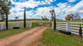 Rural / Farming commercial property for sale at Lot 8 Worsley Back Road Allanson WA 6225
