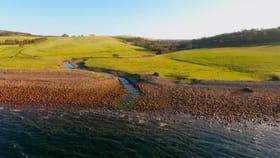 Rural / Farming commercial property for sale at LOT 20 North Coast Road Emu Bay SA 5223
