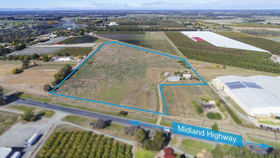 Rural / Farming commercial property for sale at 410 Midland Highway Shepparton VIC 3630