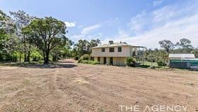 Rural / Farming commercial property for sale at 511 McKnoe Drive Morangup WA 6083