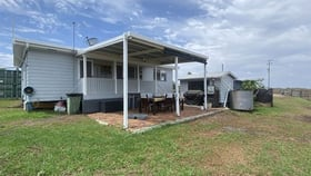 Rural / Farming commercial property for sale at 71 Pinnacle Road Allora QLD 4362