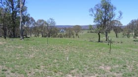 Rural / Farming commercial property for sale at 'Glen Farm/106 Weirs Road Dundee NSW 2370