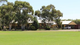 Rural / Farming commercial property for sale at 91R Narromine Road Dubbo NSW 2830
