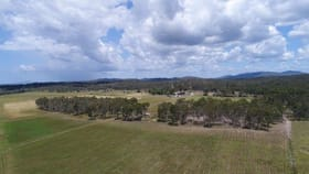 Rural / Farming commercial property for sale at 3183 Lowmead Road Lowmead QLD 4676