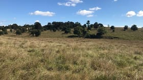 Rural / Farming commercial property for sale at Roadvale QLD 4310
