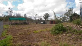 Rural / Farming commercial property for sale at 229 Doughboy Road Doughboy QLD 4671