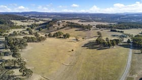 Rural / Farming commercial property for sale at 648 Red Hills Road Marulan NSW 2579