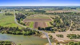 Rural / Farming commercial property for sale at 2/75 Stewarts Lane Stratford VIC 3862