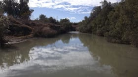 Rural / Farming commercial property for sale at 2/3&4, 12560 Gwydir Highway Warialda NSW 2402