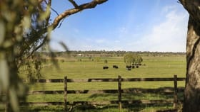 Rural / Farming commercial property sold at 360 4AK Road Kingsthorpe QLD 4400