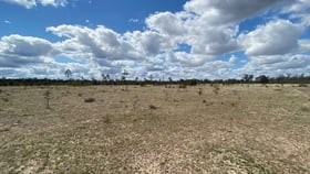 Rural / Farming commercial property for sale at Lot 15 Boort Koi Rd Chinchilla QLD 4413