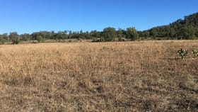 Rural / Farming commercial property for sale at Lot 6 Panskis Road Meringandan West QLD 4352