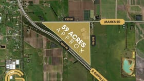 Rural / Farming commercial property for sale at Clyde VIC 3978