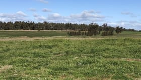 "Rural / Farming commercial property for sale at ""Hillside"" Beckom NSW 2665"