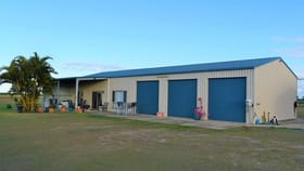 Rural / Farming commercial property for sale at 92 Fairydale Road Welcome Creek QLD 4670