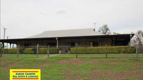Rural / Farming commercial property for sale at 471 Jones Road Manyung QLD 4605