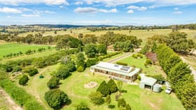 Rural / Farming commercial property for sale at 200 Yangoora Road Garland NSW 2797